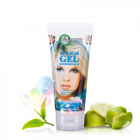 Gel trị sẹo & mụn bọc (Anti-scar gel)-Thế giới đồ gia dụng HMD