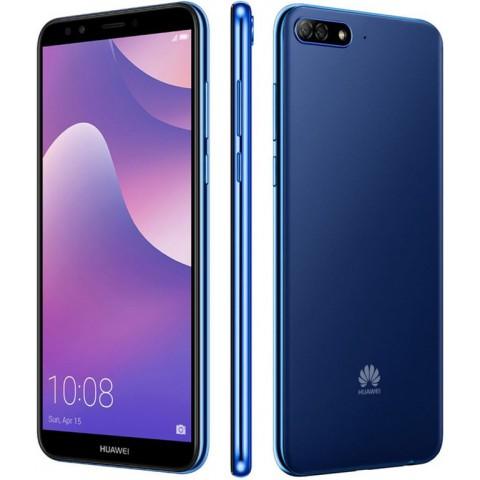 Điện thoại Huawei Y7 Pro 2018-Thế giới đồ gia dụng HMD