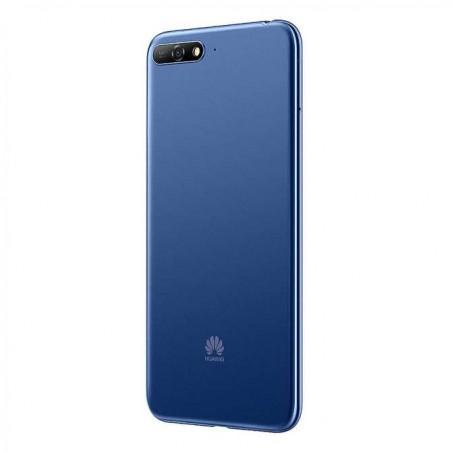Điện thoại Huawei Y6 Prime (2018)-Thế giới đồ gia dụng HMD