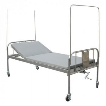 Giường y tế GYT02-Thế giới đồ gia dụng HMD