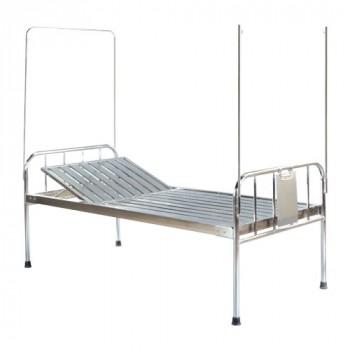 Giường y tế GYT01-Thế giới đồ gia dụng HMD