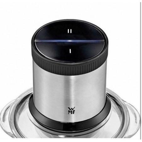 Máy xay WMF Kult X Edition, công suất 320W-Thế giới đồ gia dụng
