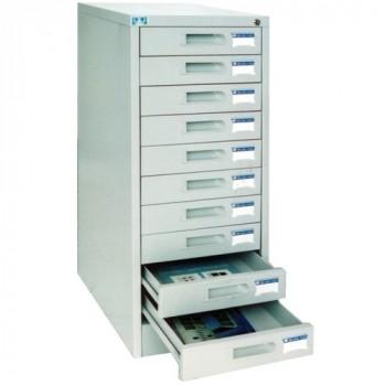 Tủ File TU10F-Thế giới đồ gia dụng HMD