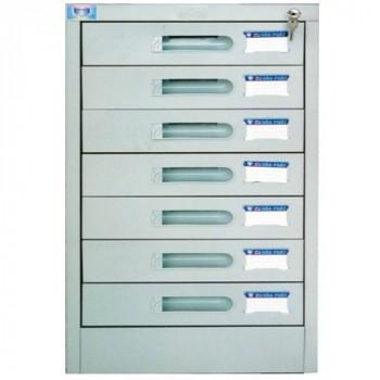 Tủ File TU7F-Thế giới đồ gia dụng HMD