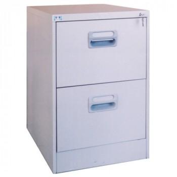 Tủ File TU2F-Thế giới đồ gia dụng HMD