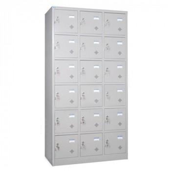 Tủ locker TU986-3K-Thế giới đồ gia dụng HMD
