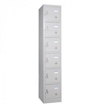 Tủ locker TU986-Thế giới đồ gia dụng HMD