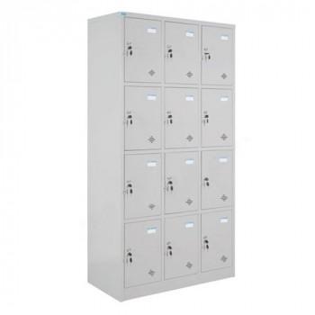 Tủ locker TU984-3K-Thế giới đồ gia dụng HMD