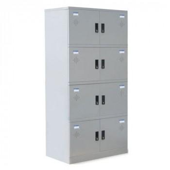 Tủ locker TU984-2L-Thế giới đồ gia dụng HMD