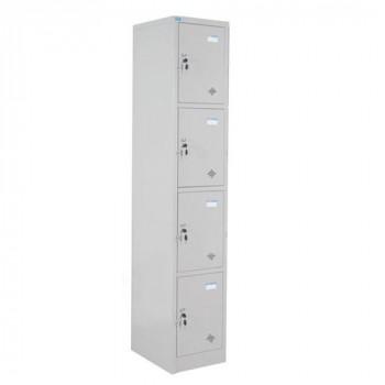 Tủ locker TU984-Thế giới đồ gia dụng HMD