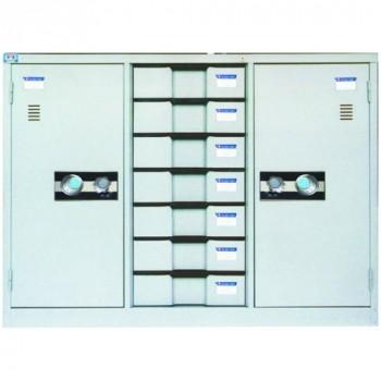 Tủ ghép TU118-7D-Thế giới đồ gia dụng HMD