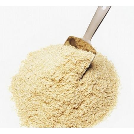 Cám gạo 200g
