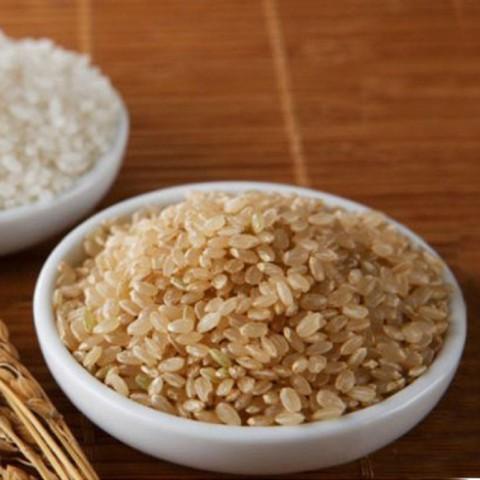Gạo nếp lức đặc sản (1kg)-Thế giới đồ gia dụng HMD