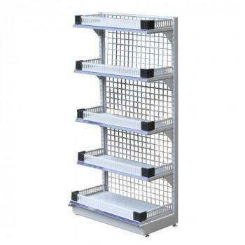 Giá kệ siêu thị 5 tầng GST03-Thế giới đồ gia dụng HMD