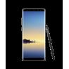 Điện thoại Samsung Galaxy Note 8-Thế giới đồ gia dụng HMD
