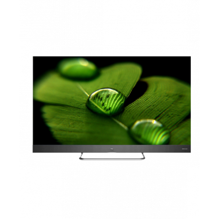 Android Tivi OLED TCL 65 inch L65X4-Thế giới đồ gia dụng HMD