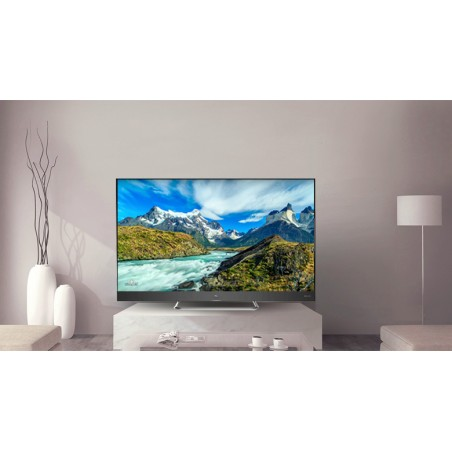 Android Tivi OLED TCL 65 inch L65X4