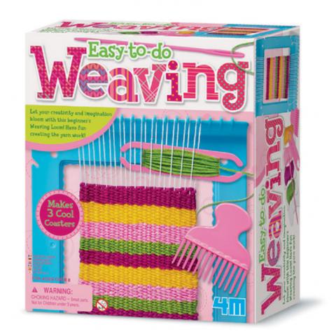 Bộ hướng dẫn đan len-Thế giới đồ gia dụng HMD