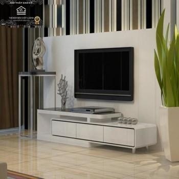 Kệ tivi KTV119-Thế giới đồ gia dụng HMD