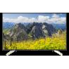 Android Tivi Sony 4K 43 inch KD-43X7500F-Thế giới đồ gia dụng