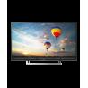 Android Tivi Sony 4K 49 inch KD-49X8000E-Thế giới đồ gia dụng