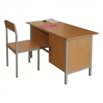 Bộ bàn ghế BGV103, GGV103-Thế giới đồ gia dụng HMD