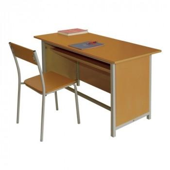 Bàn ghế giáo viên BGV101, GGV101-Thế giới đồ gia dụng HMD