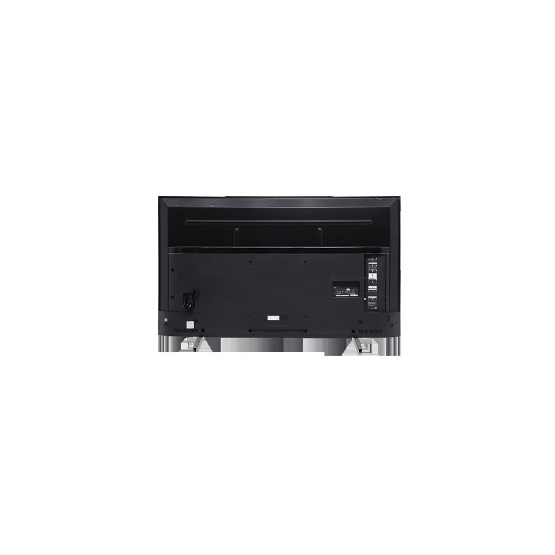 Android Tivi Sony 4K 60 inch KD-60X8300F-Thế giới đồ gia dụng