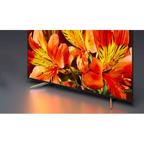 Android Tivi Sony 65 inch KD-65X8500F-Thế giới đồ gia dụng HMD