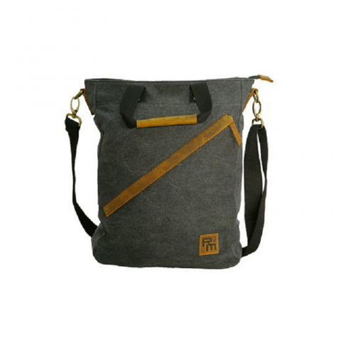 Túi đeo ROCK DA MOOD-Thế giới đồ gia dụng HMD