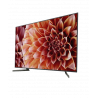 Android Tivi Sony 75 Inch KD-75X8500F-Thế giới đồ gia dụng HMD