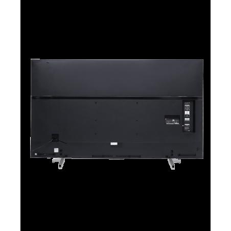 Android Tivi Sony 75 Inch KD-75X8500F-Thế giới đồ gia dụng HMD