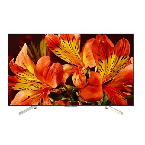 Android Tivi Sony 43 inch KD-43X8500F-Thế giới đồ gia dụng HMD