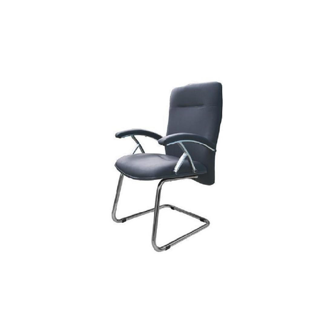 Ghế họp chân quỳ SL360M-Thế giới đồ gia dụng HMD