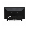 Internet Tivi Sony 32 inch KDL-32W600D-Thế giới đồ gia dụng HMD