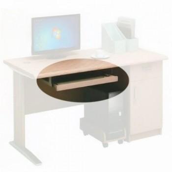Bàn phím gỗ HRBF01-Thế giới đồ gia dụng HMD