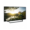 Internet Tivi Sony 40 inch KDL-40W650D-Thế giới đồ gia dụng HMD