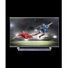 Internet Tivi SONY 40 Inch KDL-40W660E VN3-Thế giới đồ gia dụng