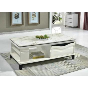 Bàn sofa phòng khách BT124-Thế giới đồ gia dụng HMD