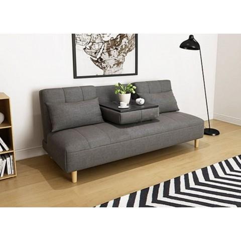 Bộ ghế Sofa giường Hòa phát SF130-Thế giới đồ gia dụng HMD