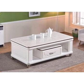 Bàn sofa phòng khách BT122-Thế giới đồ gia dụng HMD