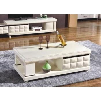 Bàn sofa phòng khách BT121-Thế giới đồ gia dụng HMD
