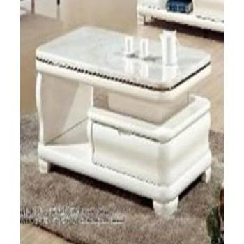 Bộ bàn sofa BT119-11-Thế giới đồ gia dụng HMD
