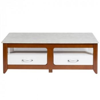 Bộ bàn sofa BSF98-Thế giới đồ gia dụng HMD