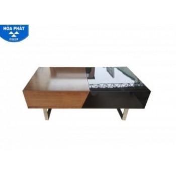 Bộ bàn Sofa BSF11-Thế giới đồ gia dụng HMD
