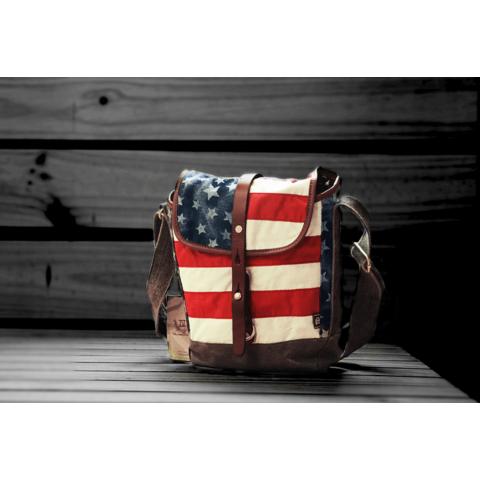 Túi đeo TSD-Thế giới đồ gia dụng HMD