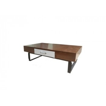 Bộ bàn Sofa BSF10-Thế giới đồ gia dụng HMD