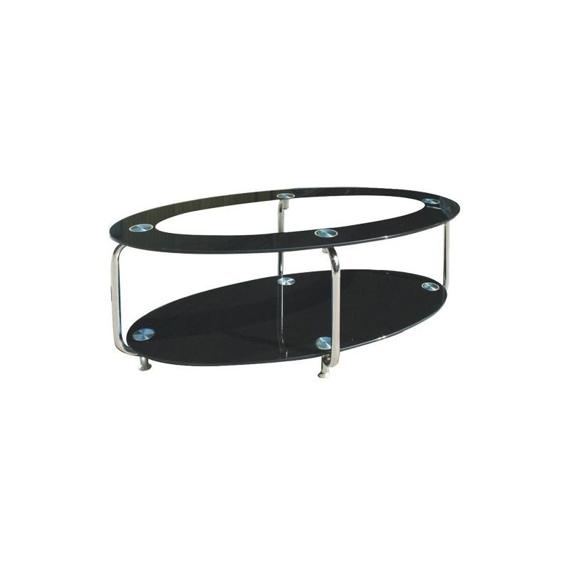 Bàn Sofa BSF84-Thế giới đồ gia dụng HMD