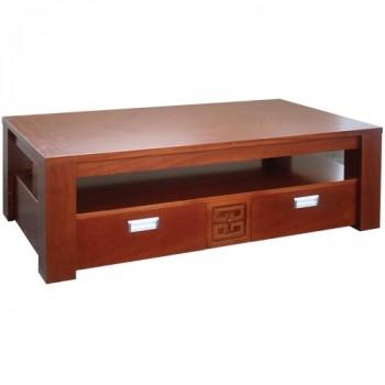 Bàn sofa FS64V-Thế giới đồ gia dụng HMD