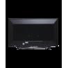 Internet Tivi Sony 48 inch KDL-48W650D-Thế giới đồ gia dụng HMD